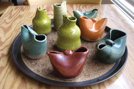 ceramics_monthly_11-2013-2
